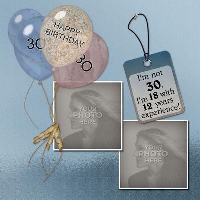 30th_birthday_template-_lllcrtn_-007