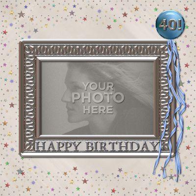 40th_birthday_template-_lllcrtn_-002