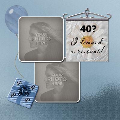 40th_birthday_template-_lllcrtn_-003