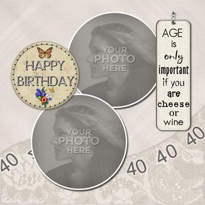 40th_birthday_template-_lllcrtn_-004