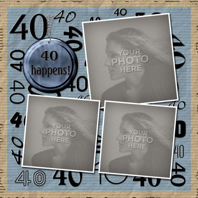 40th_birthday_template-_lllcrtn_-005
