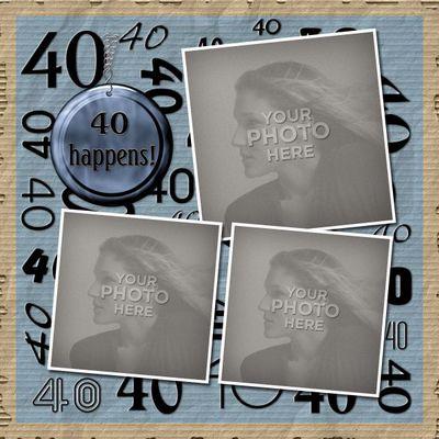 40th_birthday_template-_lllcrtn_-005