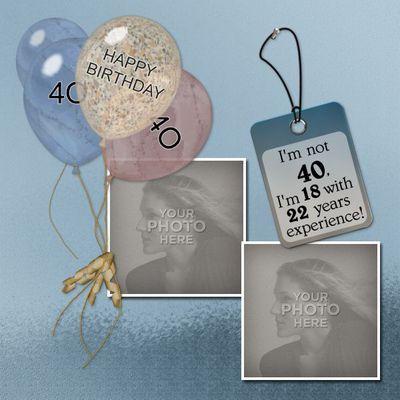40th_birthday_template-_lllcrtn_-007