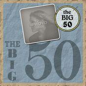 50th_birthday_template-_lllcrtn_-001_medium