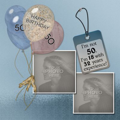 50th_birthday_template-_lllcrtn_-007