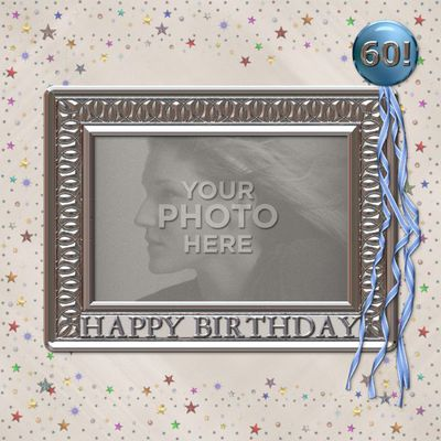 60th_birthday_template-_lllcrtn_-002