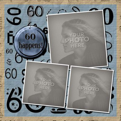 60th_birthday_template-_lllcrtn_-005
