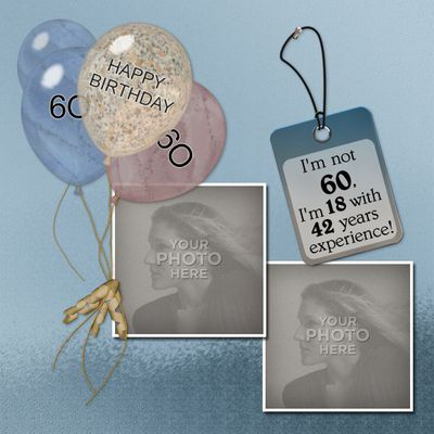 60th_birthday_template-_lllcrtn_-007
