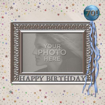 70th_birthday_template-_lllcrtn_-002