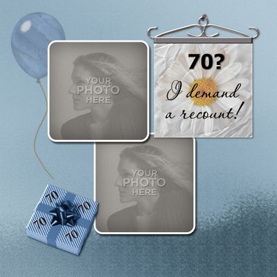 70th_birthday_template-_lllcrtn_-003