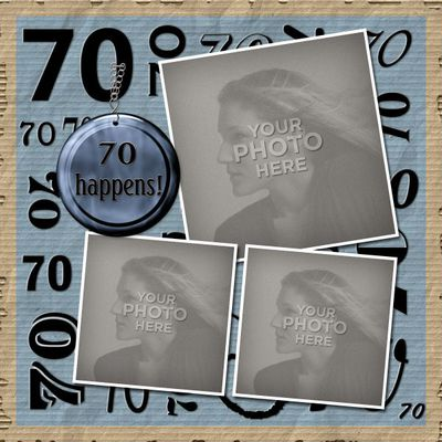 70th_birthday_template-_lllcrtn_-005