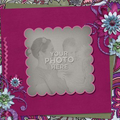 Mommy_s_girl_album_2-_armina_-001