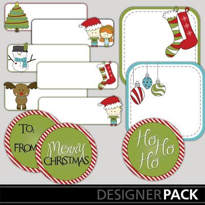 Christmas_tags-_leelou_1