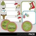 Christmas_tags-_leelou_1_small