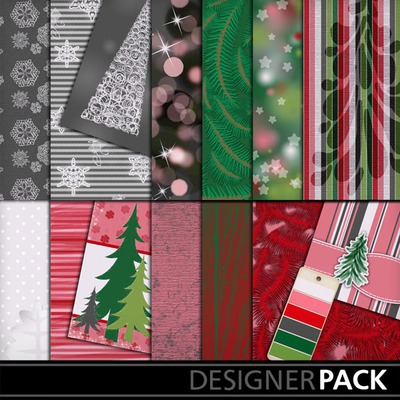 Holiday_greetings_pack_2