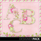 Lipstick-jungle-monograms1_medium