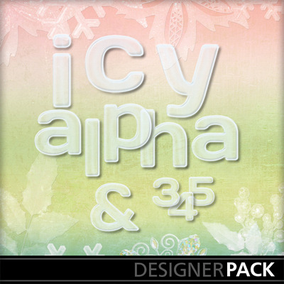 Icyalpha_preview600_2_copy