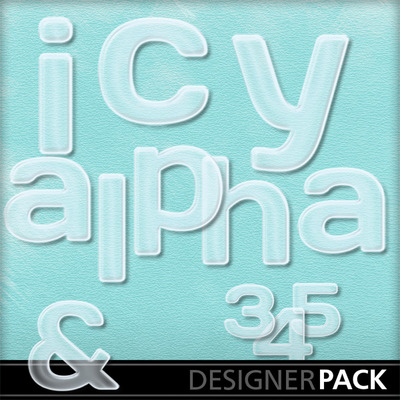 Icyalpha_preview600_copy
