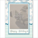 Greeting_cards_template-_fps_-001_small