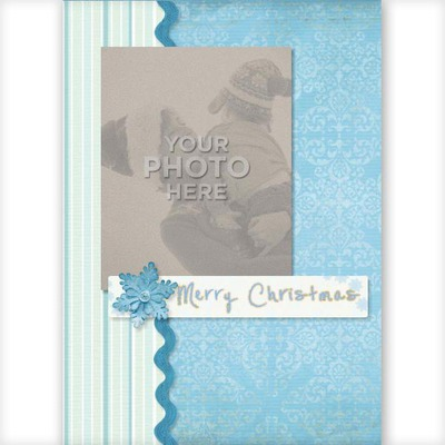 Greeting_cards_template-_fps_-003