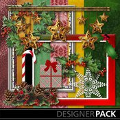 Christmas_memories_kit-01_medium