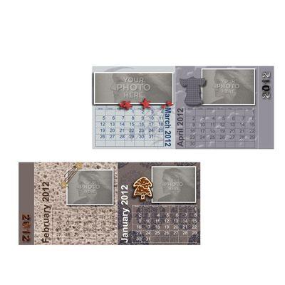 2012_calendar_cube-_carolnb_-001