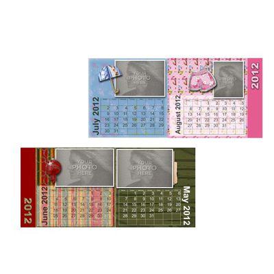 2012_calendar_cube-_carolnb_-002