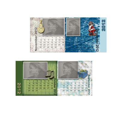 2012_calendar_cube-_carolnb_-003