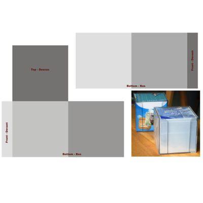 2012_calendar_cube-_carolnb_-004