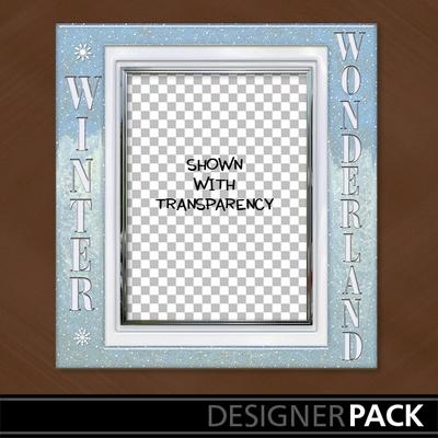 Winter_wonderland_frame-01