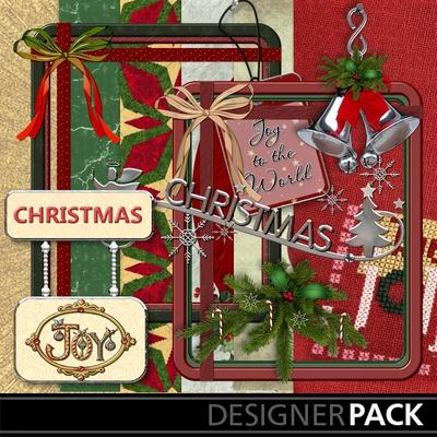 Christmas_joy-01