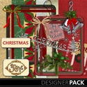 Christmas_joy-01_small