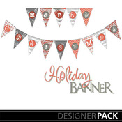 Holiday_banner-_leelou_1_medium