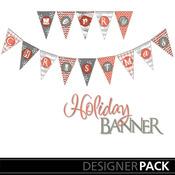 Holiday_banner-_leelou_1_medium