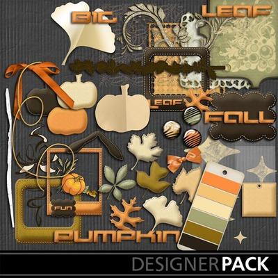 Pumpkin_patch_pack_3