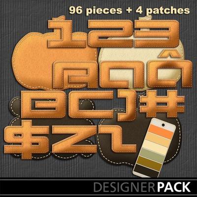 Pumpkin_patch_pack_4