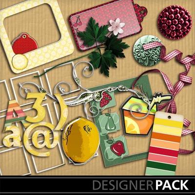 Strange_fruits_pack_3