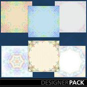 Watercolour_paper_pack-01_medium