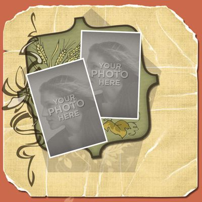 Pumpkin_patch_template-_carolnb_-005