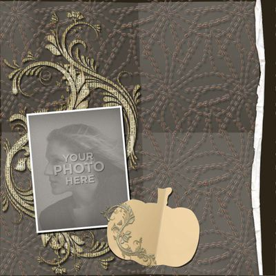Pumpkin_patch_template-_carolnb_-006
