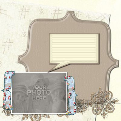 Summer_vacation_template-_carolnb_-001