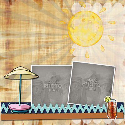 Summer_vacation_template-_carolnb_-003
