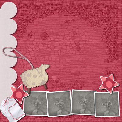 Dream_again_template-_carolnb_-004