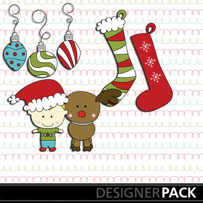 Leelou_designs_jingle_jingle_web_image_3_copy