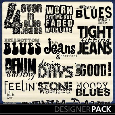 Denim_days_wordart_image