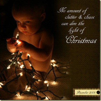 Amylight_of_christmas_thumb_1_