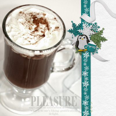 Snp_co_hot-chocolate