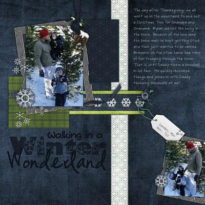 Walking_in_a_winter_wonderland-_nov_10_copy_