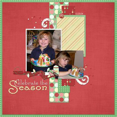 Celebrate_the_season
