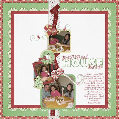Snp_cc_gingerbread-house-20